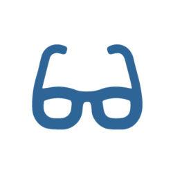 Optik & Hörgeräte