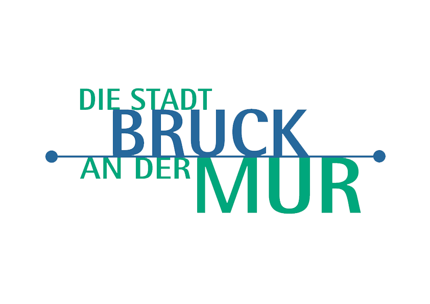 Wirtschaft Bruck an der Mur