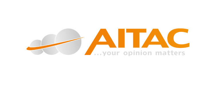 Logo_AITAC