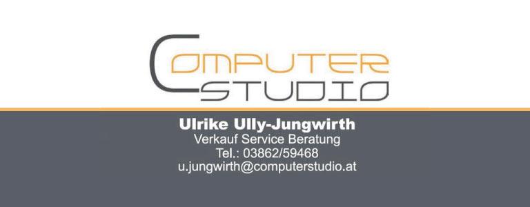 Logo_Computer_Webseite