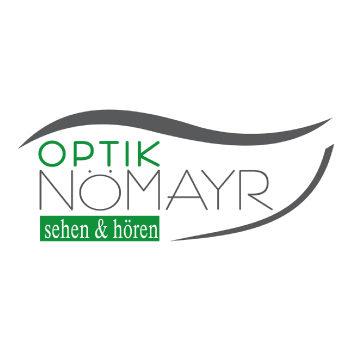 Optik Nömayr