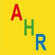 AHR-Eibisberger