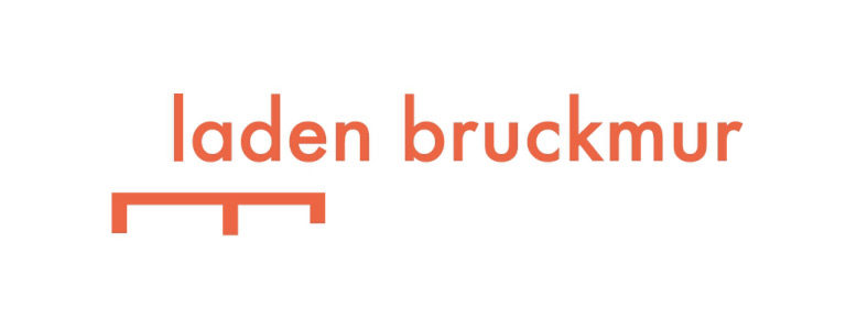 laden bruckmur