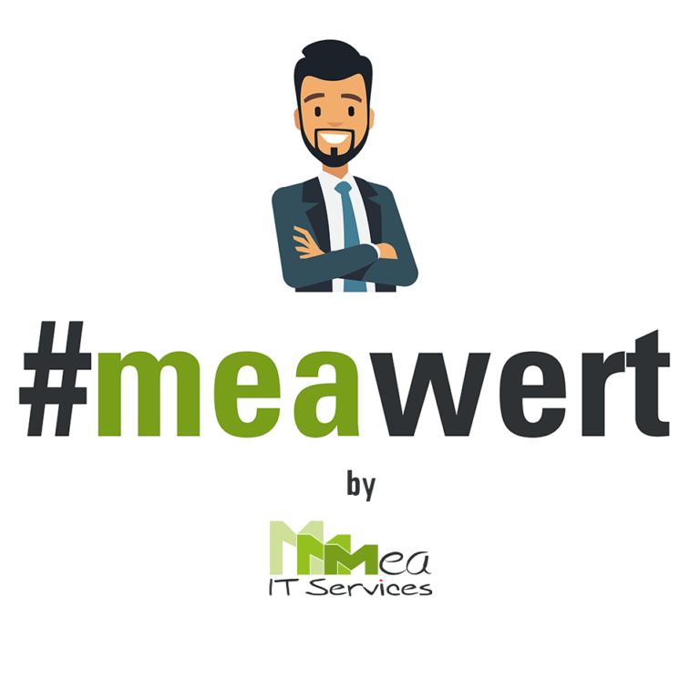 mea IT Services